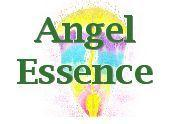 angel essence