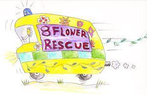 8flowerrescue.small.ambulence