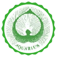 flower remedies from Aquarius