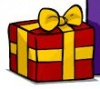 gift_box_badge