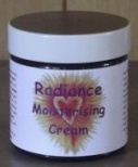 radiancecream_badge