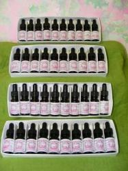 bach flower remedies boxed set 10 ml