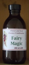fairy_magic_200ml
