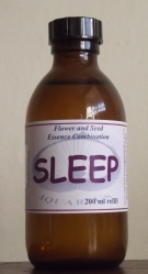 sleep200ml